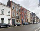 Immeuble 460 m² Namur  (5000) Province de Namur  chambres