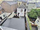 Immeuble Namur  (5000) Province de Namur 460 m²  chambres