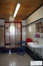 4 chambres   300 m² Maison