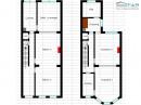 Maison   4 chambres 300 m²
