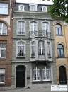 Maison   300 m² 4 chambres