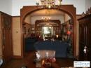 300 m² Maison  4 chambres