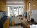 Maison 110 m² 3 chambres