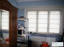 Belle maison 3 chbres rénovée à Auderghem