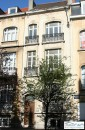 Maison   190 m² 6 chambres