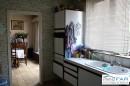 205 m² 4 chambres  Maison