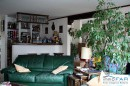 Belle villa 4 chambres zone résidentielle
