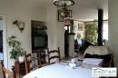 4 chambres Maison  205 m²