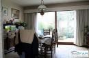 Maison 205 m² 4 chambres