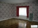 Maison 3 chambres   184 m²