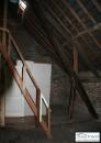 Maison   184 m² 3 chambres