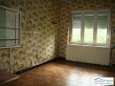 184 m² 3 chambres Maison