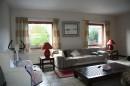 Maison Braine l'Alleud  156 m² 3 chambres