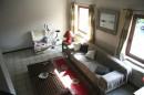 Maison 156 m² 3 chambres Braine l'Alleud