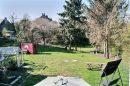 Maison Mesnil-Saint-Blaise Province de Namur 190 m² 4 chambres