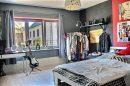 Mesnil-Saint-Blaise Province de Namur Maison 4 chambres 190 m²