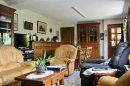 Evelette Province de Namur 3 chambres 146 m² Maison
