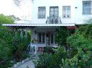 Maison  Bodrum Turquie 90 m² 3 chambres