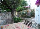 Maison 90 m² 3 chambres Bodrum Turquie