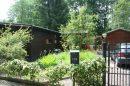 Maison  Amonines Province de Luxembourg 2 chambres 80 m²