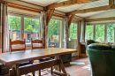 80 m² Amonines Province de Luxembourg Maison 2 chambres