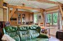 80 m² 2 chambres Maison Amonines Province de Luxembourg