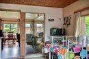 Maison 80 m² 2 chambres Amonines Province de Luxembourg
