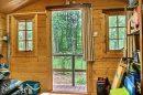 Maison 2 chambres  80 m² Amonines Province de Luxembourg
