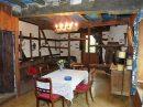 Maison 104 m² 4 chambres Grimbiémont Province du Luxembourg