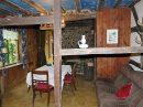 Maison  Grimbiémont Province du Luxembourg 4 chambres 104 m²