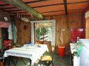 Maison 4 chambres Grimbiémont Province du Luxembourg 104 m²