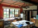 Grimbiémont Province du Luxembourg 104 m² Maison 4 chambres