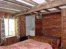 Grimbiémont Province du Luxembourg 4 chambres 104 m²  Maison