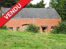 Maison 104 m² Grimbiémont Province du Luxembourg 4 chambres