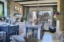 Maison Philippeville Province de Namur  103 m² 3 chambres