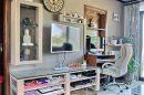 103 m² 3 chambres Philippeville Province de Namur Maison