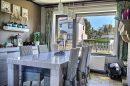 Philippeville Province de Namur Maison 3 chambres 103 m²