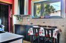 Maison 103 m²  3 chambres Philippeville Province de Namur
