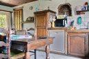 265 m²  5 chambres Vezin Province de Namur Maison