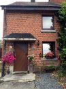 Maison 114 m² 3 chambres Marcourt Province de Luxembourg