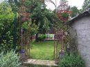 3 chambres  114 m² Marcourt Province de Luxembourg Maison