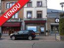 4 chambres Maison  Ciney Province de Namur 169 m²