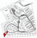 Maison 80 m² 3 chambres Anseremme Province de Namur