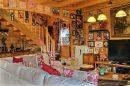 Maison 113 m² 3 chambres Hastière Province de Namur