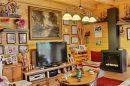 Maison Hastière Province de Namur  3 chambres 113 m²