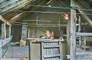 147 m² 4 chambres Bande Province de Luxembourg Maison