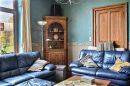 Maison 265 m² Bande Province de Luxembourg 5 chambres