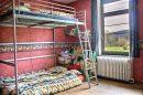Bande Province de Luxembourg Maison  265 m² 5 chambres