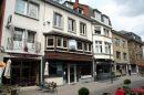 283 m²  Maison La Roche-en-Ardenne Province de Luxembourg 3 chambres