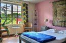 Maison 7 chambres 224 m² Dochamps Province de Luxembourg